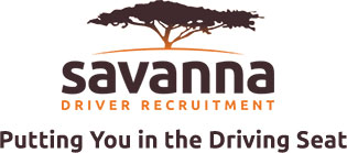 Savanna Staff Solutions